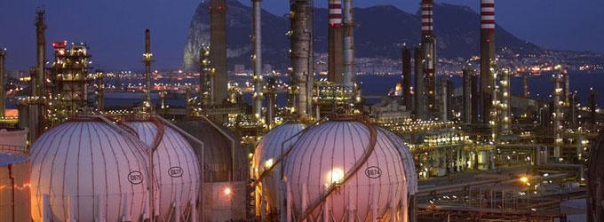 industria021