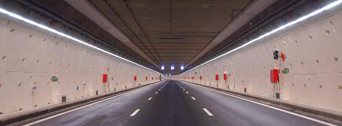 infraestructuras141