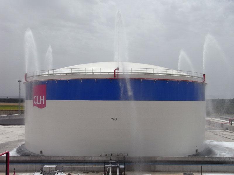 fuel_storage_yards02