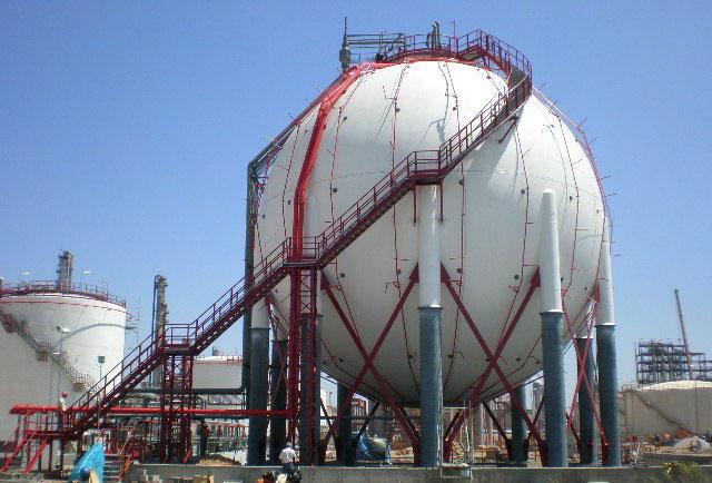 fuel_storage_yards04
