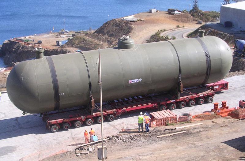 fuel_storage_yards05