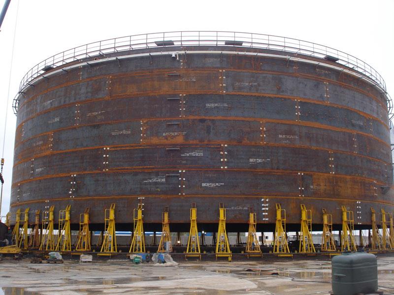 fuel_storage_yards07